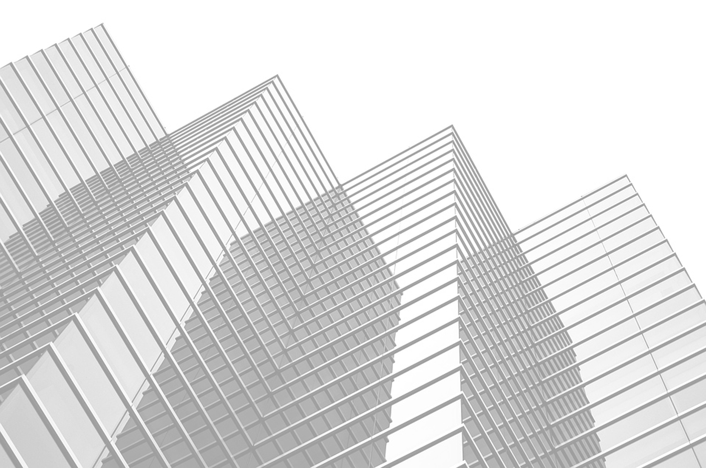 01 ARCHITECTURE