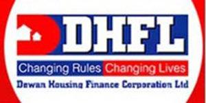 05 DHFL
