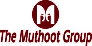 09 MUTHOOT