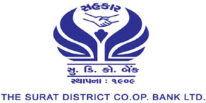 11 SURAT DISTRICT