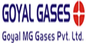 12 GOYAL GASES