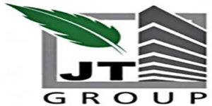 13 JT GROUP