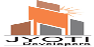 16 JYOTI DEVELOPER