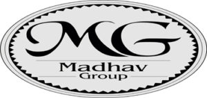 20 MADHAV GROUP