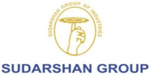 21 SUDARSHAN GROUP